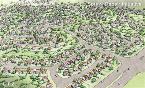 Sprawl Repair Manual sprawl repair dpz initiatives