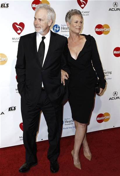 christopher guest spouse list of synonyms and antonyms of the word jamieleecurtis