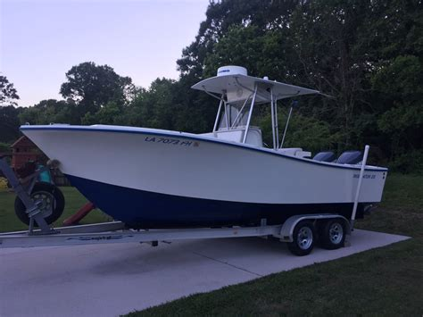 regulator boats for sale in texas 23 regulator for sale the hull truth boating and