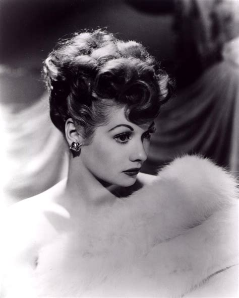 pictures of lucille ball lucille ball nrfpt