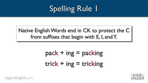 spell section reading spelling teacher training section 7 6 youtube