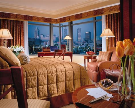 cheap rooms in atlanta ga related keywords suggestions for hotels in atlanta