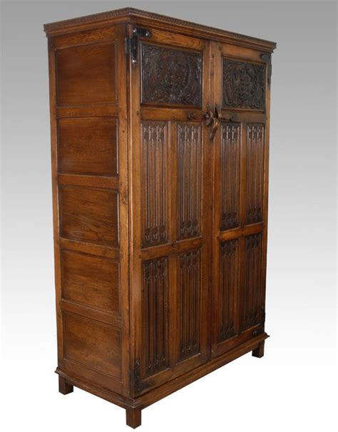 antique armoires sale antiques com classifieds antiques 187 antique furniture
