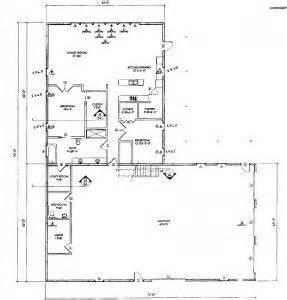 morton building homes floor plans morton pole barn house plans joy studio design gallery best design