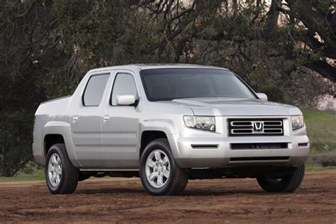 honda truck 2007 honda recalls 2006 2007 ridgeline due to kicking