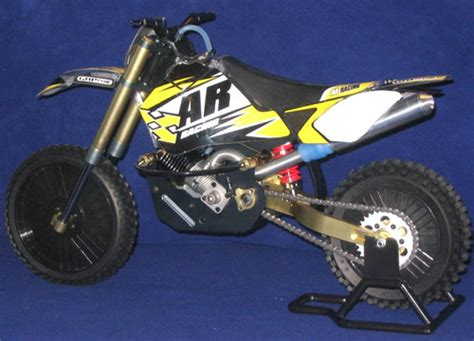 rc motocross bike rc dirt bikes