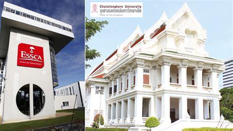 Munich Business School Mba by Munich Business School Wins Two New International Partner