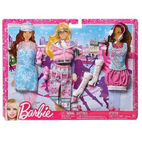 Barbie Aufkleber Set by Mode Angebote Auf Waterige