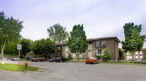 3 bedroom apartments for rent hamilton ontario trenton 2 bedrooms apartment for rent ad id clv 304741