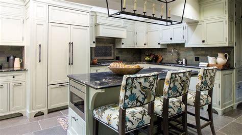traditional home interior design interior design traditional home design rainbow