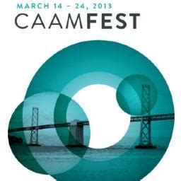 Take This Shiny Media Survey And You Could Score An Apple Ipod Nano by Take The Caamfest Audience Survey You Could Win An