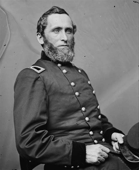 the commanders civil war generals who shaped the american west books 1000 images about civil war generals on