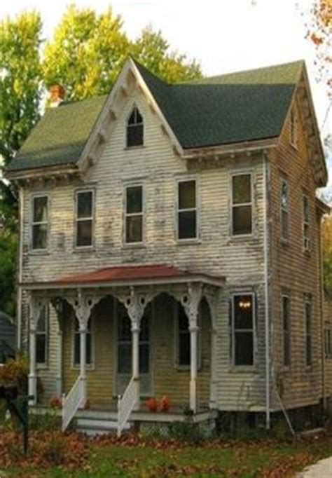 vintage farmhouse plans lost in the hands of time on pinterest abandoned old