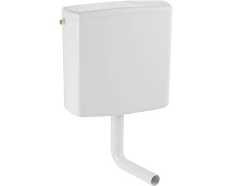 hornbach geberit toilet sp 252 lkasten geberit 140 300 wei 223 bei hornbach kaufen