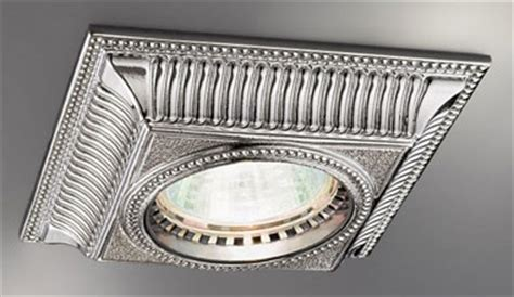 ceilings kitchen recessed ceiling long hairstyles recessed lighting downlights lighting styles