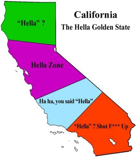 Hella Funny Memes - image gallery hella meme