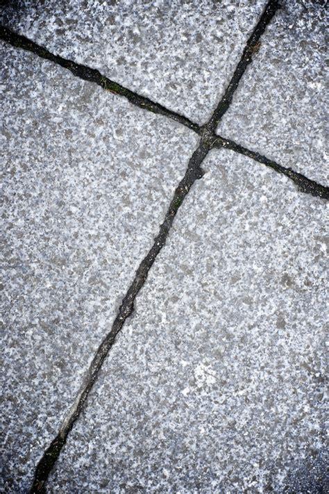 Verfugen Mit Quarzsand 4419 by Granitsteine Verfugen Womit Mischungsverh 228 Ltnis Zement