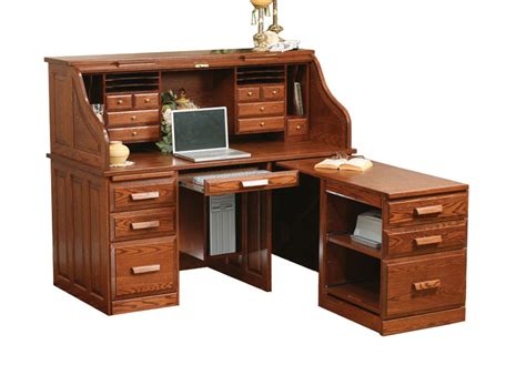 computer armoire with pull out desk computer armoire with pull out desk innovation yvotube com