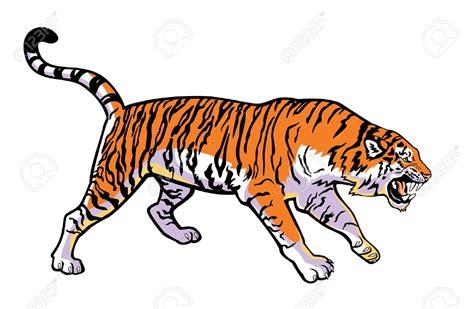 clip tiger tiger clipart free clipart panda free clipart