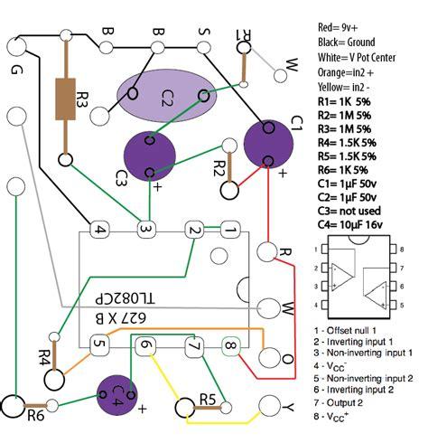 1990 ibanez sr1000 wiring help talkbass