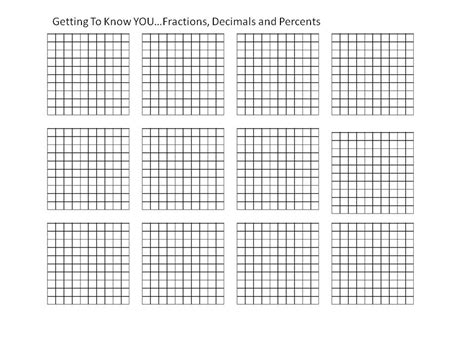 xsd decimal pattern exle decimal grid worksheets worksheets for all download and