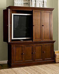 alder hardwood bedroom furniture flat screen tv armoire mueble para tv buenas ideas tv armoire