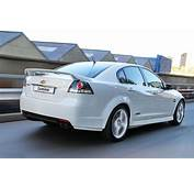 Chevrolet Lumina 2013 Review Amazing Pictures And Images