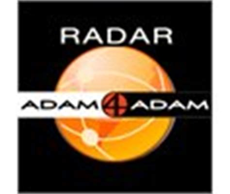 adam4adam radar apk i can 39 t log into my adam4adam account on my computer with this fixya