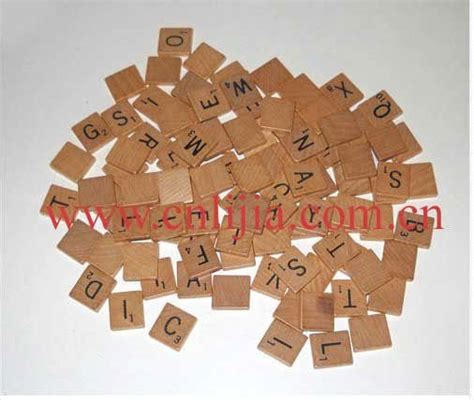 mini wooden board games token custom design adult board plastic game pieces view plastic game pieces oem odm
