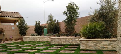 Landscape Lighting Las Vegas Landscape Design Las Vegas Welcome To Backyardideas Tk 11 Landscaping In Maintenance And 0 Best