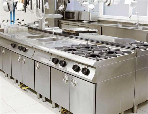 kitchen appliance parts dishwasher garbage disposal repair arlington tx