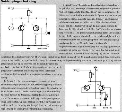 capacitance multiplier jlh capacitance multiplier pnp 28 images common base circuit transistor characteristics radio