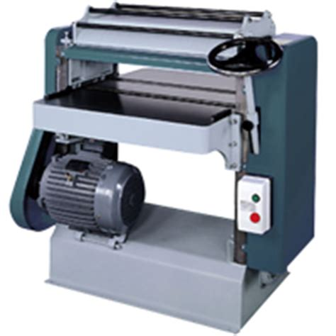 bench planer for sale planers for sale plans diy free download kitchen bench diy woodworking project