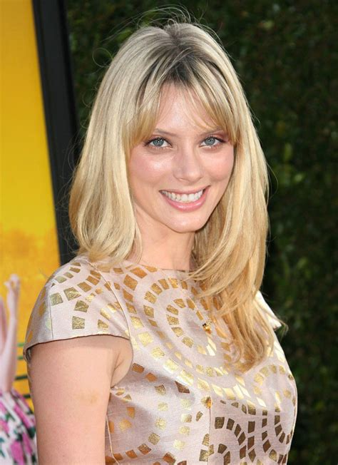 Bolby Dress april bowlby measurements bra size height weight ethnicity