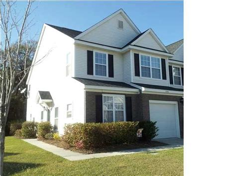 1050 bennington dr charleston sc 29492 foreclosed home