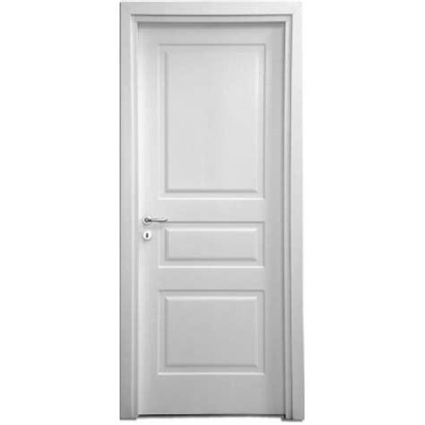 porta laccata porta laccata pantografata linea dierre
