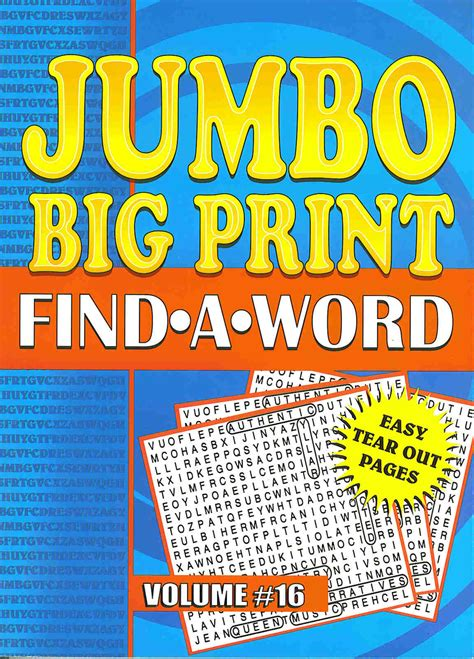 picture search books dictionary puzzle books coloring books