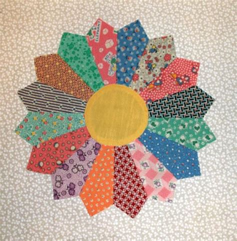 quilt pattern dresden plate free 25 easy quilt patterns for beginning quilters dresden