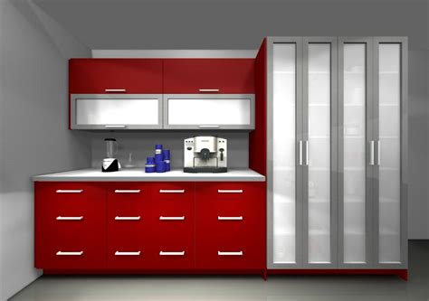 aluminum kitchen cabinet doors ikea s avsikt tall glass cabinets