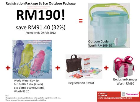 Tupperware Outdoor Cooler 8 7l tupperware brands malaysia catalogue collection