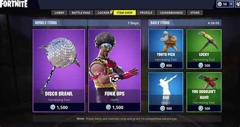 fortnite zombies price how to get the fortnite funk ops fortnite