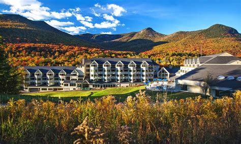 viaggio spa lincoln nh the mountain club on loon in lincoln nh groupon getaways