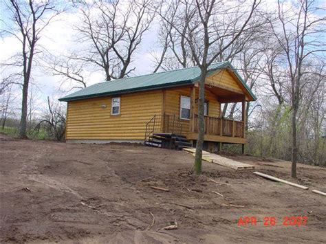 Kanopolis State Park Cabins by Kanopolis Gallery Kanopolis Locations State Parks