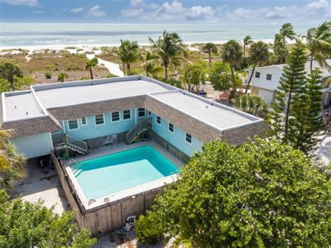 vacation homes for rent in fort myers florida rental homes in fort myers fl sun palace vacations