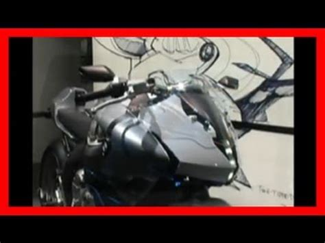 Bmw Motorcycles Youtube Channel by Eicma 2009 Bmw News Youtube