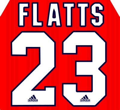 arsenal number mark flatts many numbers at arsenal squad numbers blog