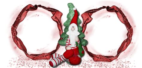cornici natalizie gratis cornici natalizie pag 1 cri grafica