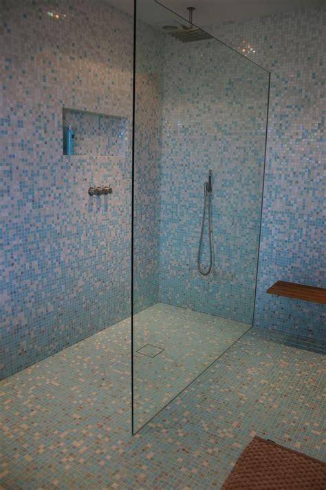 bathroom mosaics ideas bisazza sfumatura mughetto www gatto nl luxury mosaic