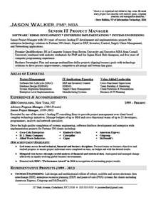 Resume Achievements Exles by Cv Sle Key Achievements Admitsee Essays From Successful College Applications Top Essay