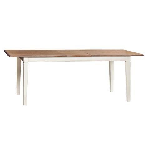 tavolo provenzale allungabile mobili provenzali shabby chic